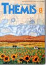 月刊テーミス2008年8月号